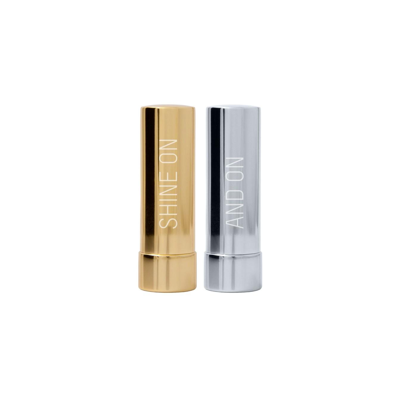 Lippembalsem Lipcare Deluxe